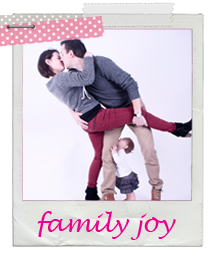 polaroid-FAMILYJOY
