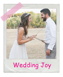 weddingjoy