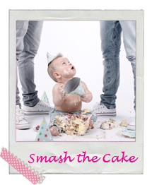 polaroid-smash-the-cake