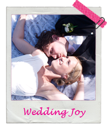 polaroid-weddingjoy